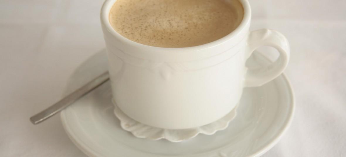 Sade Kahve